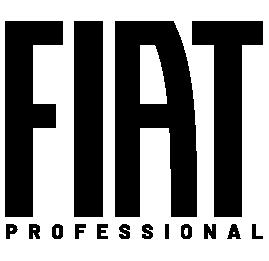 Fiat Professional Finlandia